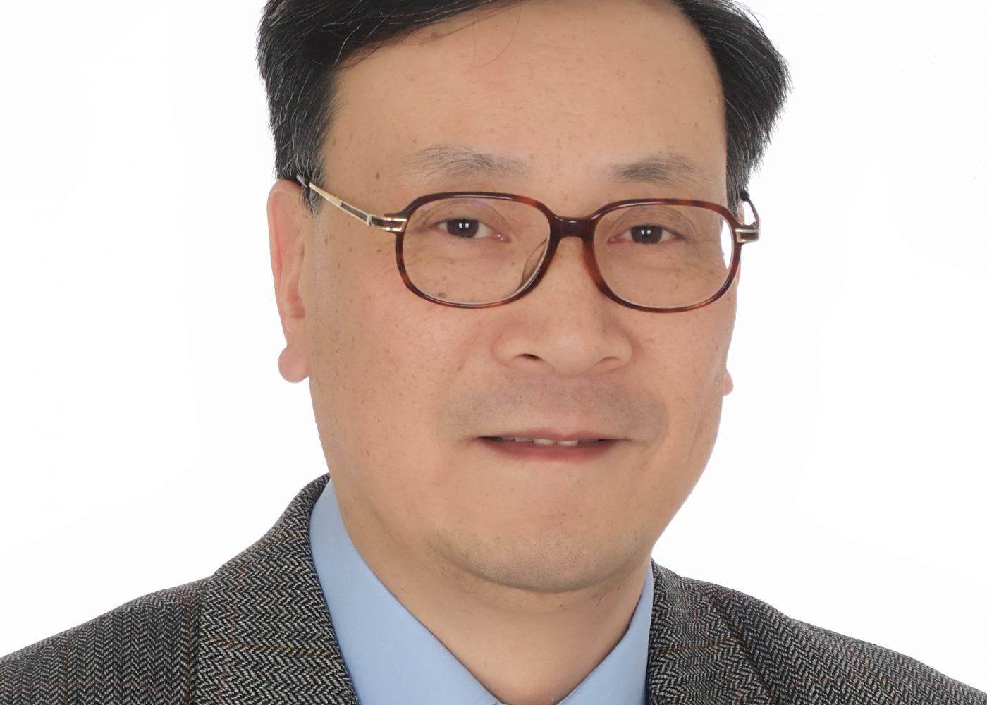 Yuan Jie