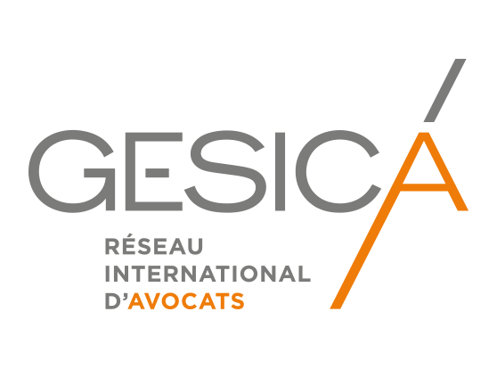 Gesica International