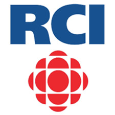 Radio-Canada International