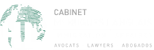 Me Hugues Langlais Law Office immigration lawyers