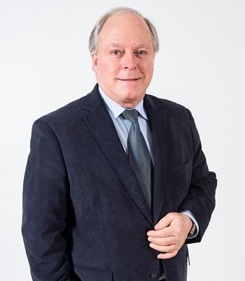 Denis Langlais