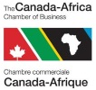 Canada Africa Chamber of Business