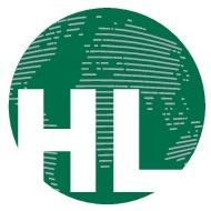 Me Hugues Langlais Law Firm