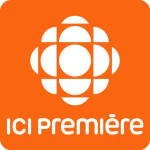 ICI Radio-Canada Première permit de travail
