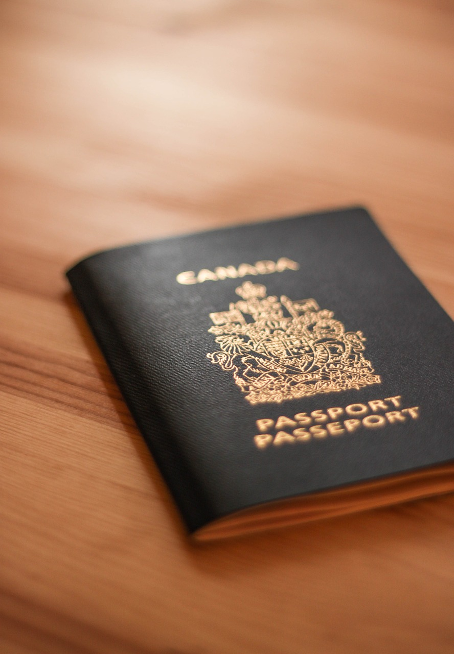 immigration canadienne canadian immigration